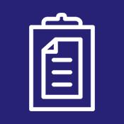 proposta-icon